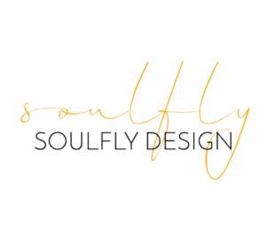 soulfly logo RGB