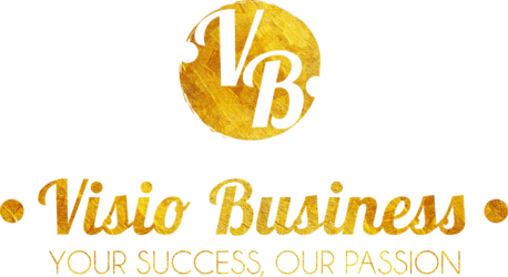 VB logo Header